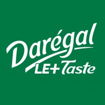 Daregal Gourmet UK