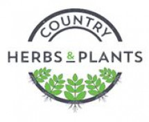 Country Herbs and Plants Ltd