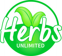 Herbs Unlimited