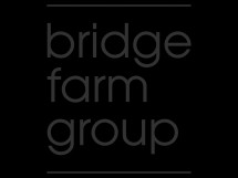 Bridge Farm Group