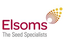 Elsoms Seeds Ltd